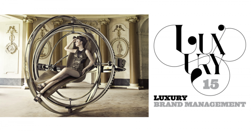 3rd Edition of Luxury Brand Management Executive Course