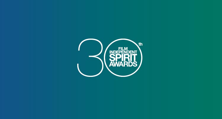 Piaget celebrates Film Independent Spirit Awards