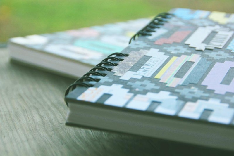 Esporão presents Planner for 2015