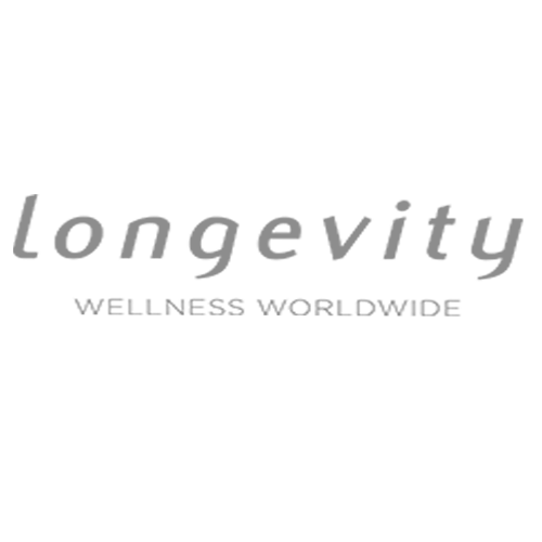Longevity Wellness Resort