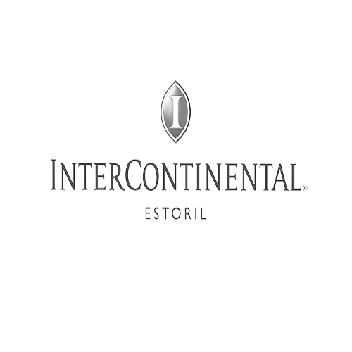 Intercontinental Estoril
