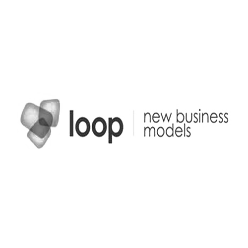 Loop – New Business Models
