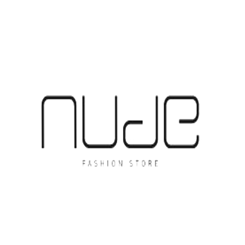 Nude Fashion Store