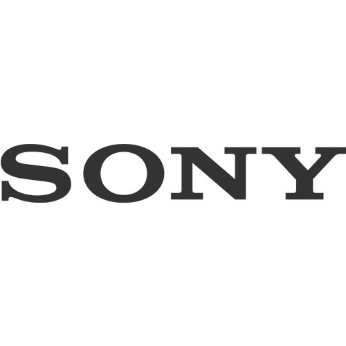 Sony Entertainment Portugal – Playstation 2