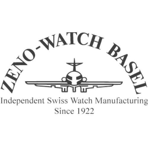 Zeno watches