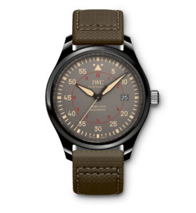 Global-Press_IWC_Mark-XVIII TOP GUN Miramar