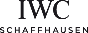 Global Press | IWC_logo