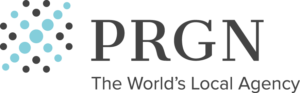Global Press - prgn_logo