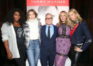 Global-Press - Tommy Hilfiger_1