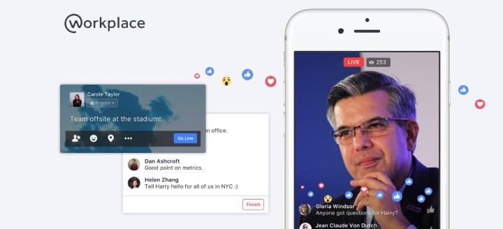 Global Press - workplace-facebook-live-720x328