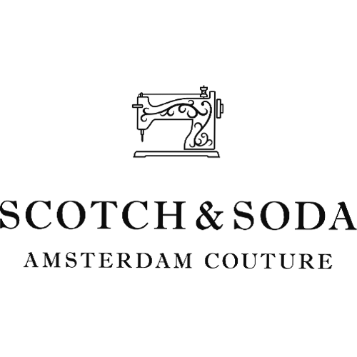 Scotch & Soda